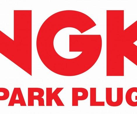 NGK_Logo2018