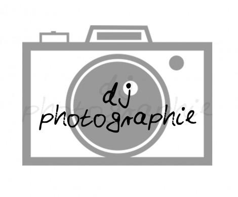 www.dj-photographie.de