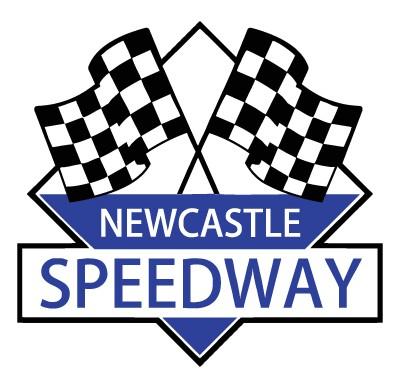 Speedway-logo1