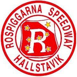 Logo Rospiggarna