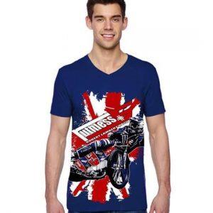 Ruthless Fan Shirts